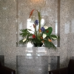 avg-floral-arrangements-002
