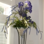 avg-floral-arrangements-003