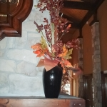avg-floral-arrangements-004