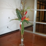 avg-floral-arrangements-008