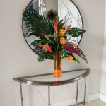 avg-floral-arrangements-010