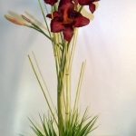 avg-floral-arrangements-016