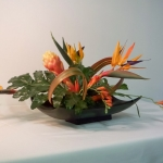 avg-floral-arrangements-017