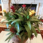avg-floral-arrangements-019