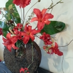avg-floral-arrangements-029