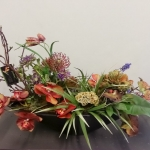 avg-floral-arrangements-032