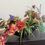 avg-floral-arrangements-033