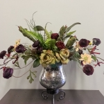 avg-floral-arrangements-034