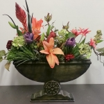 avg-floral-arrangements-035
