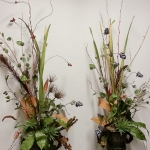 avg-floral-arrangements-037