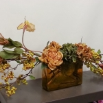 avg-floral-arrangements-039