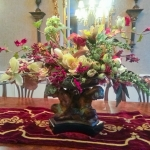 avg-floral-arrangements-042