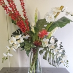 avg-floral-arrangements-043