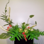 avg-floral-arrangements-046