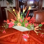 avg-floral-arrangements-049