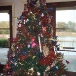 CMAS Tree for Children