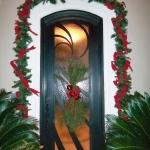 PBANKS CMAS Outdfoor front door