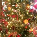 avg-christmas-020