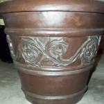 avg-trees-plants-pots-046