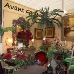 avg-your-merchandise-displayed-001