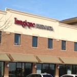 Imagique Salon & Spa - Plano, TX