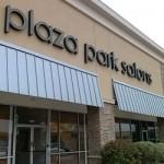 Plaza Park Salons - Plano, TX