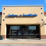 Salons of Southlake, Southlake, TX